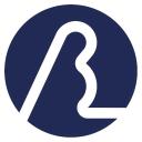 Beekdal Lyceum Arnhem logo