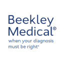 Beekley Medical logo