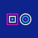 Beeld En Geluid logo icon