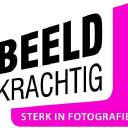 Beeldkrachtig Fotografie logo