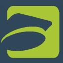 Beeldmeester.nl logo