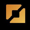 BeeldStudio bvba logo