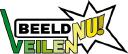 BeeldveilenNU.nl logo