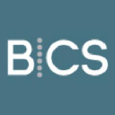 Beelen CS architecten bv logo