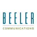 Beeler Communications Inc. logo