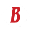 Beeler Construction, Inc. logo