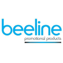 Beeline Promotional Products logo