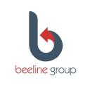 Beeline.com, Inc. logo