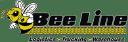 BEE LINE LOGISTICS WAREHOUSING FACILITIES logo