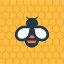 Beelinguapp logo icon
