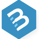 Beelingwa logo icon
