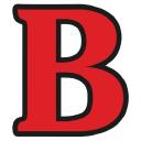 Beelman Truck Co. logo