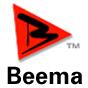 Beema Inc. logo