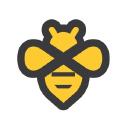 Beeminder logo icon