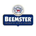 Beemster Cheese logo icon