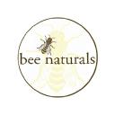 Bee Naturals, Inc logo