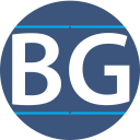 Beene Garter logo icon