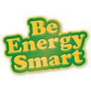 Be Energy Smart Ltd logo