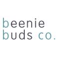 beeniebudsandco Logo
