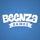 Beenza Games logo