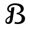 Beepings logo icon