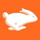 Beepjob logo icon