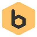 Beepods.com LLC logo
