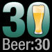 Beer:30 logo
