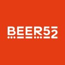 Read Beer52.com Reviews