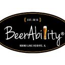 BeerAbility logo