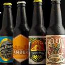 Beer Across America logo icon