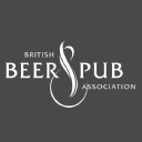 Beer & Pubs logo icon
