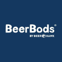 Beer Bods logo icon