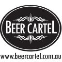 Beer Cartel logo icon