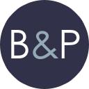 Beere&Purves logo icon