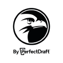 Beer Hawk logo icon