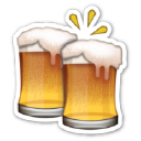 Beer Institute logo icon