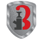 Beerman Precision, Inc. logo