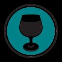 "Beer Mavens - ""Elevating beer experiences through inspired adventures"" logo"
