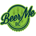 Beer Me Bc logo icon
