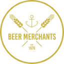 Beermerchants logo icon