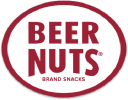 BEER NUTS, Inc. logo