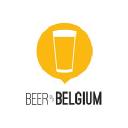 Beer Of Belgium logo icon