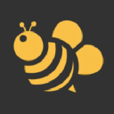 Bee Roll logo icon