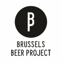 Brussels Beer Project logo icon