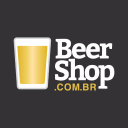 Beer Shop logo icon