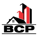 Beers Housing, Inc. logo