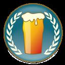 – Beer Smith Llc logo icon