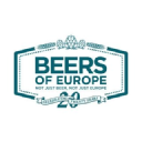Beers Of Europe logo icon