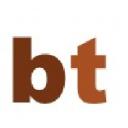 beertoday.co.uk logo icon